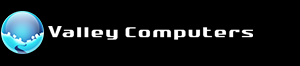 Valley-Computers-Guernsey-IT-Support-Logo